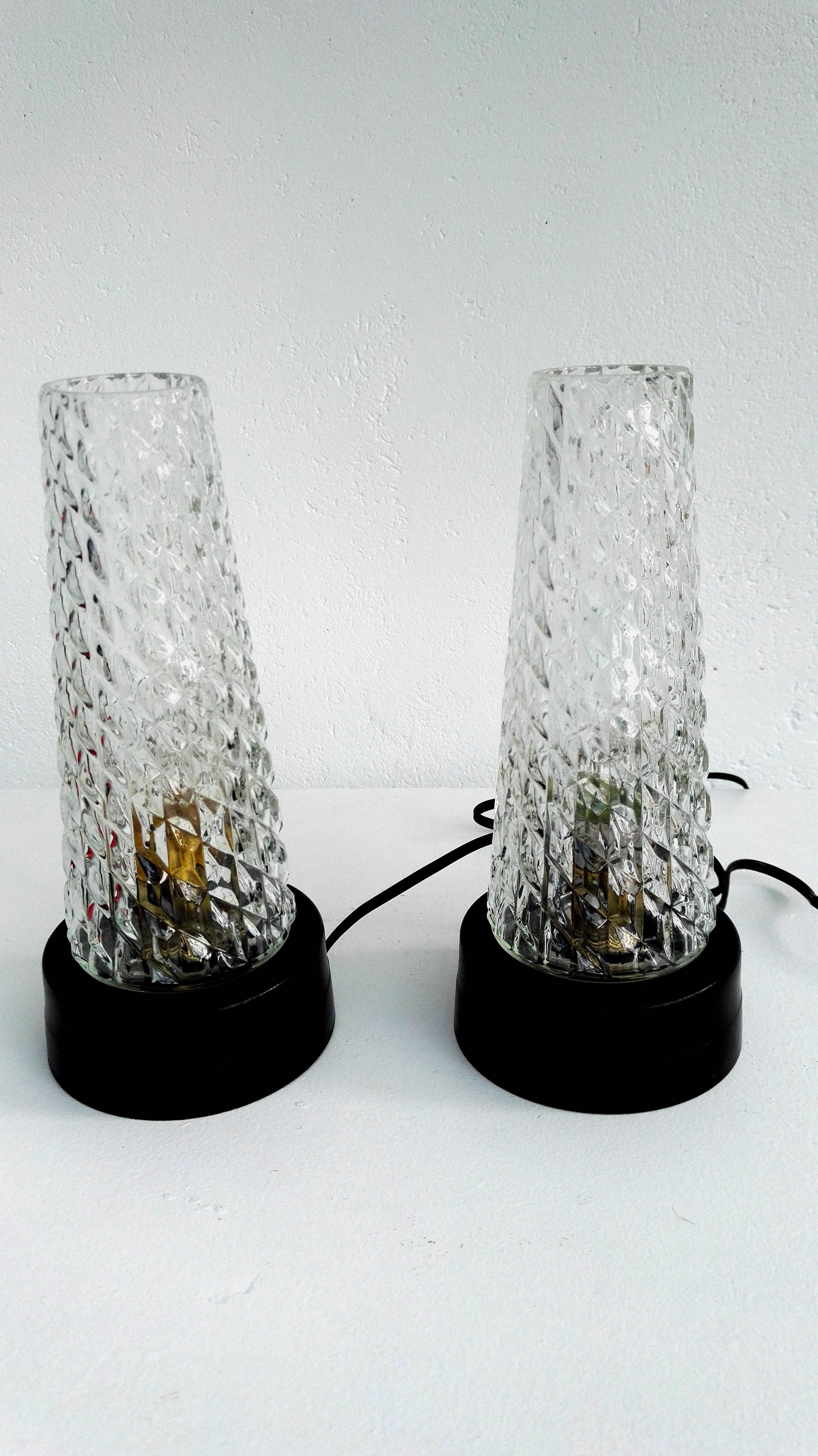 touques Vintage design luminaires lampes Zenado Mimi Factory deauville rodxBeWQC