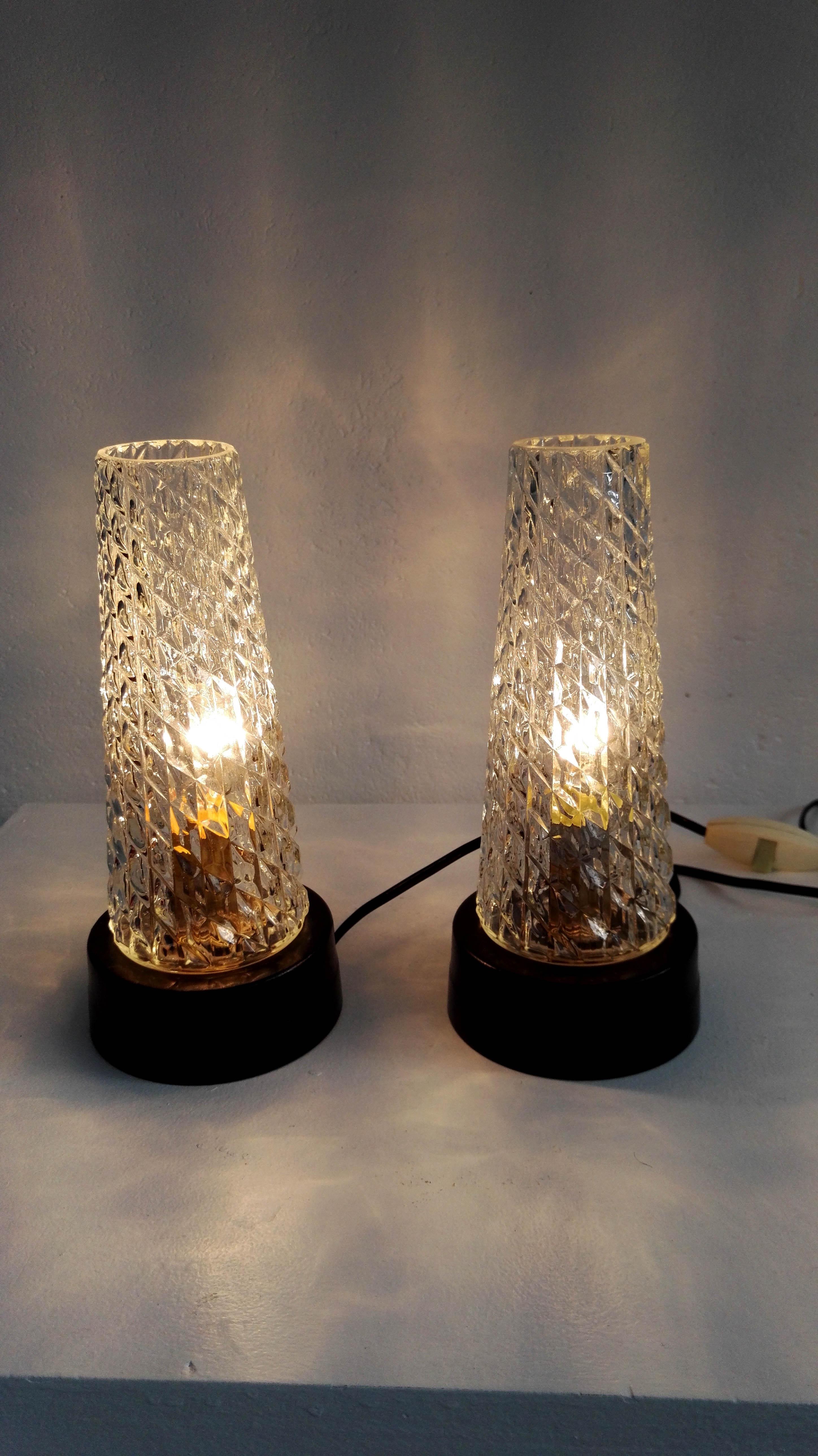 Mimi design Factory Zenado touques luminaires lampes deauville Vintage kuPXiOTZ