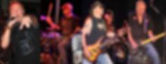 Newer Band.jpg