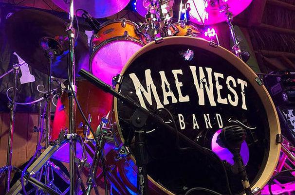 Drum Head.jpg
