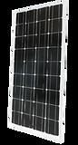 กู๊ด ไทม์ 889 ออร์แกนิค - Monocrystalline Silicon Solar Cells