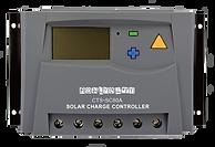 กู๊ด ไทม์ 889 ออร์แกนิค - Charger - CTS-SC80A