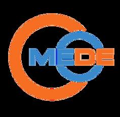 คอมเทลแซท-กล้องวงจรปิดมีดี-โซล่าเซลล์-มีดีโลโก้_MEDELOGO