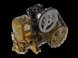 กู๊ด ไทม์ 889 ออร์แกนิค - ปั๊มชักพร้อมมอเตอร์ - DDPM - 350G - 1