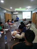 บริษัท คอมเทลแซท จำกัด - Comtelsat.Co.Ltd - Seminar Solar Cells - 10