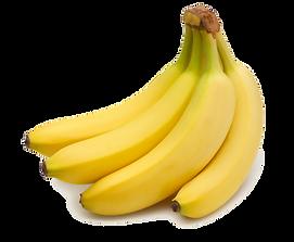 กู๊ด ไทม์ 889 ออร์แกนิค - กล้วย