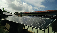 Good Time 889 Organic - Solar cell - 12