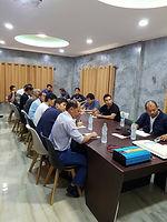 บริษัท คอมเทลแซท จำกัด - Comtelsat.Co.Ltd - Seminar Solar Cells - 13