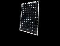 คอมเทลแซท-กล้องวงจรปิดมีดี-โซล่าเซลล์-โซล่าเซลล์_SOLARCELL