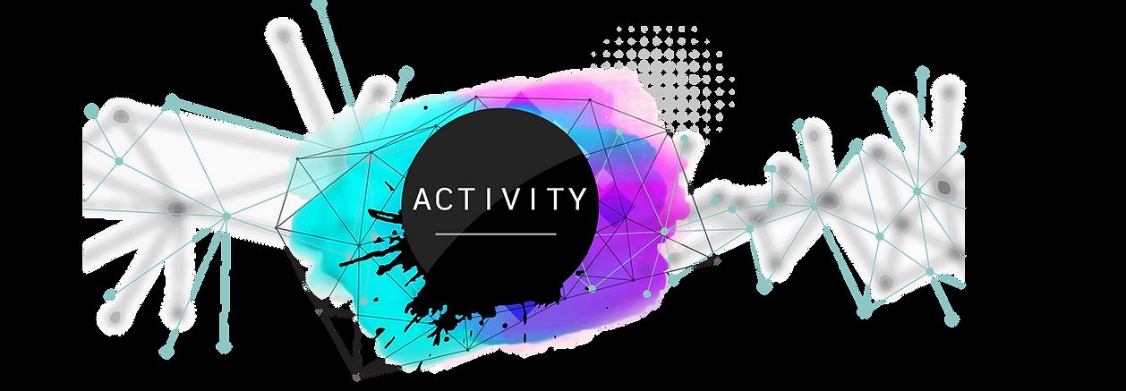 คอมเทลแซท-กล้องวงจรปิดมีดี-โซล่าเซลล์-กิจกรรม_Activity