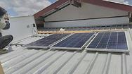 Good Time 889 Organic - Solar cell - 8