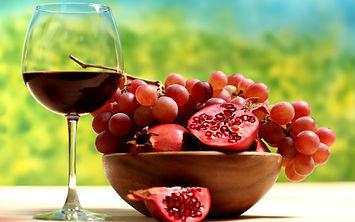 Good Time 889 Organic - Grape