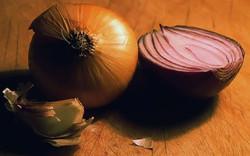 Good Time 889 Organic - Onion