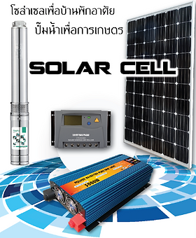 Good Time 889 Organic - Solar Cell Solution