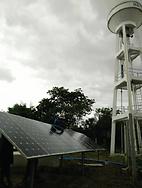 Good Time 889 Organic - Solar cell - 3