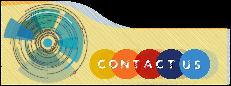 บริษัท คอมเทลแซท จำกัด - Comtelsat.Co.Ltd - ติดต่อเรา (Contact Us)