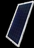 กู๊ด ไทม์ 889 ออร์แกนิค - Polycrystalline Silicon Solar Cells