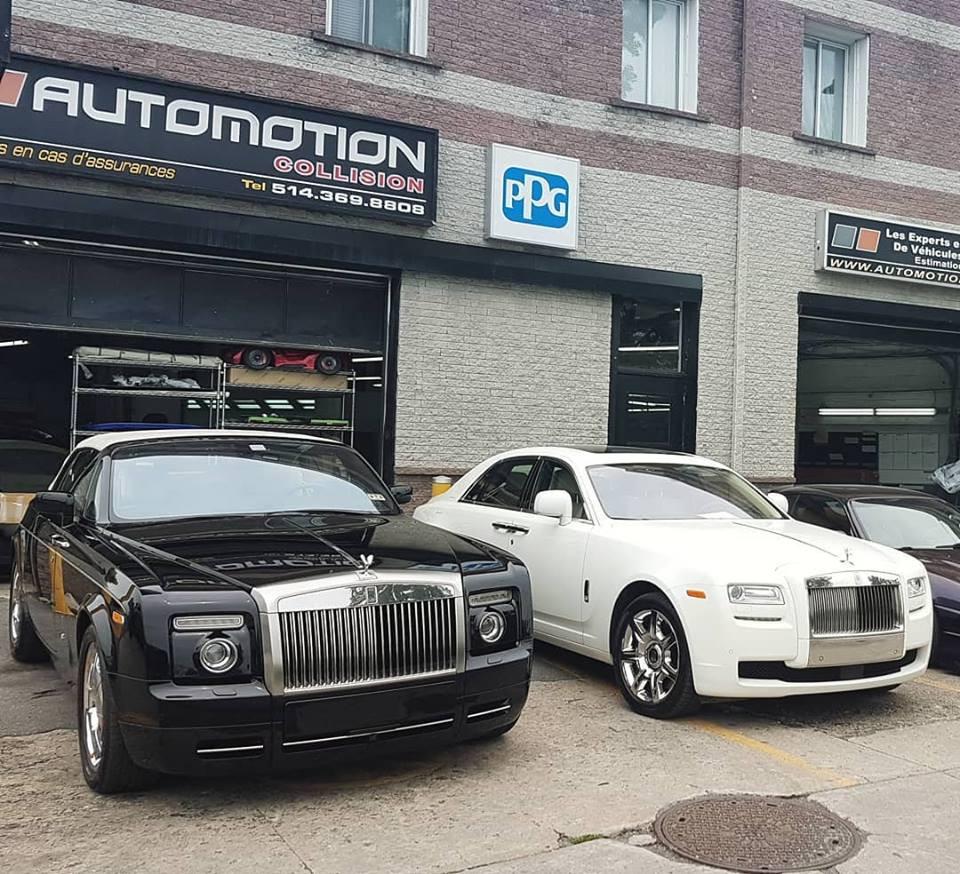 Rolls Pair.jpg