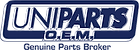 Uniparts-Parts-Broker.png
