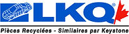LKQ-Logo-French-Leaf.jpg