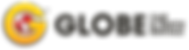 globecar-logo.png