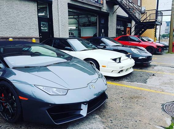 Car_Lot.jpg