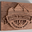 Thumbnail: Custom Signs and 3D Logo's