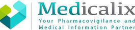 logo_medicalix.jpg
