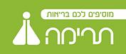 logo_trima.png