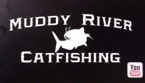 muddy river logo.jpg