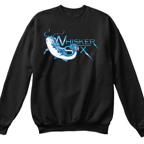 Whisker Stix Sweaters