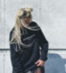 עיבוי שיער דליל - יחידת שיער לנשים