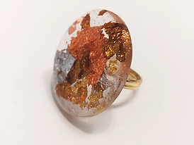 6bague-ronde-plate-3cm-or-cuivre-bronze-