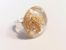 3bague-ronde-2cm-bombé-or-argent2.png