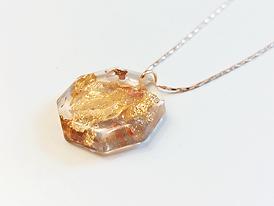 4octogonal-or-argent-cuivre-bronze2.png