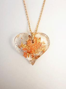 1-coeur-or-cuivre-bronze argent1.png