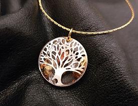 1 petit arbre de vie argent 1.jpg