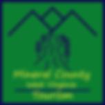 CVB Logo2.png