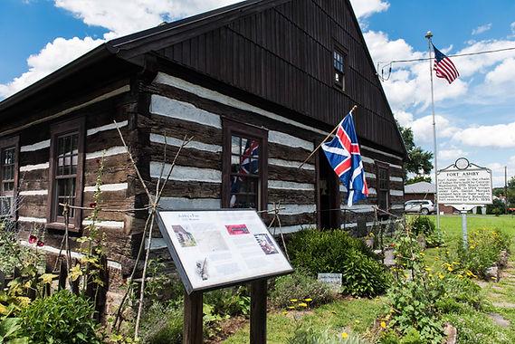Ashbys Fort Museum.jpg