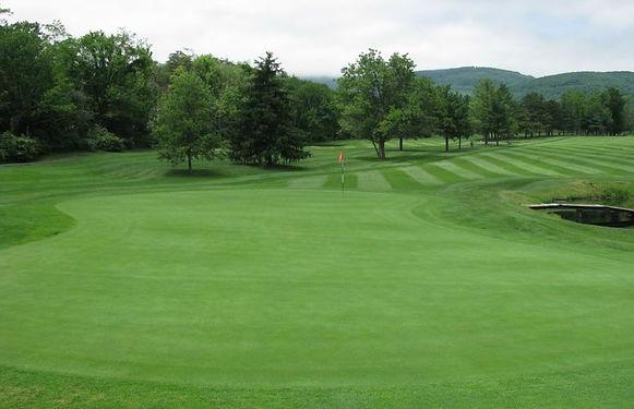 pp golf.jpg