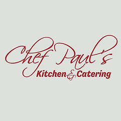 chefpaul.png