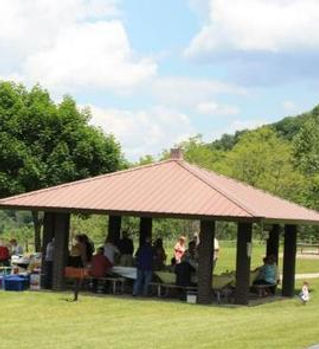 picnicjennings.jpg