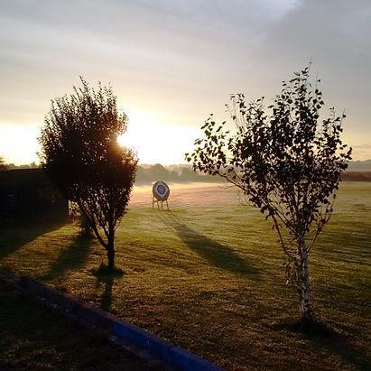 Morning_Archery_2.jpg