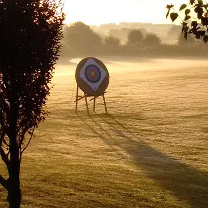 Morning_Archery_1.jpg