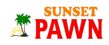 sunsetpawnlogo-removebg-preview.png