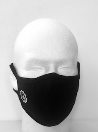 Maverick Mask