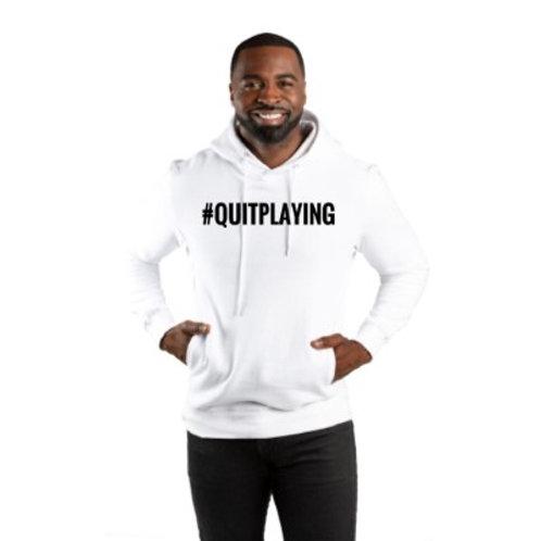 Unisex Ultimate Fleece Pullover Hooded Sweatshirt