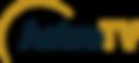 astrotv-logo.png