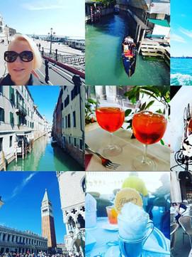 Venedig 4. Oktober 2018.jpg