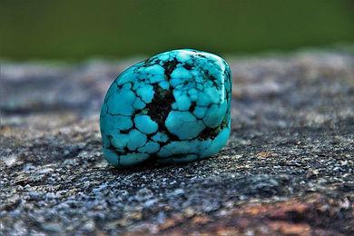 turquoise-3388145__480.jpg